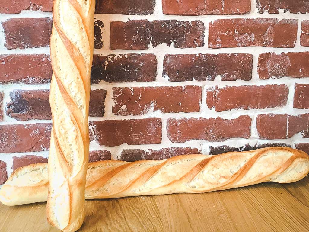 maison-meignan-boulangerie-paris-Baguette blanche