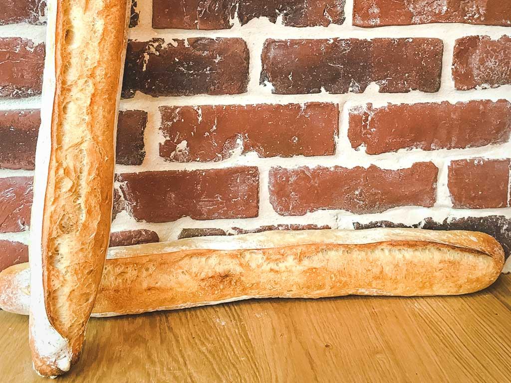 maison-meignan-boulangerie-paris-baguette-tradition