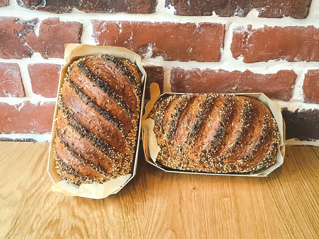 maison-meignan-boulangerie-paris-pain-Multicéréales