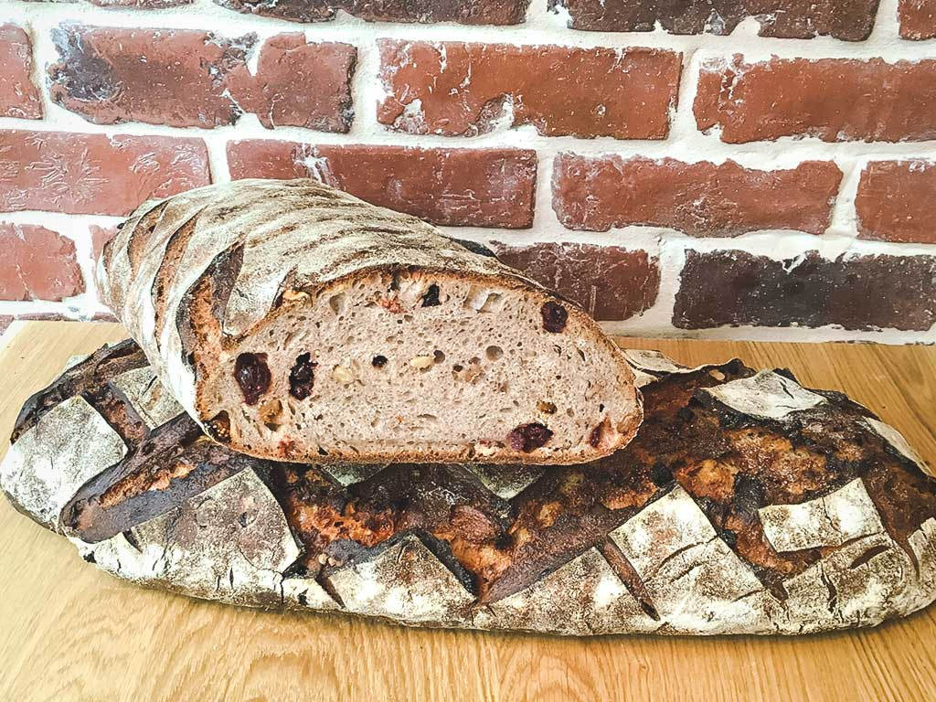 maison-meignan-boulangerie-paris-pain-Pain de la semaine
