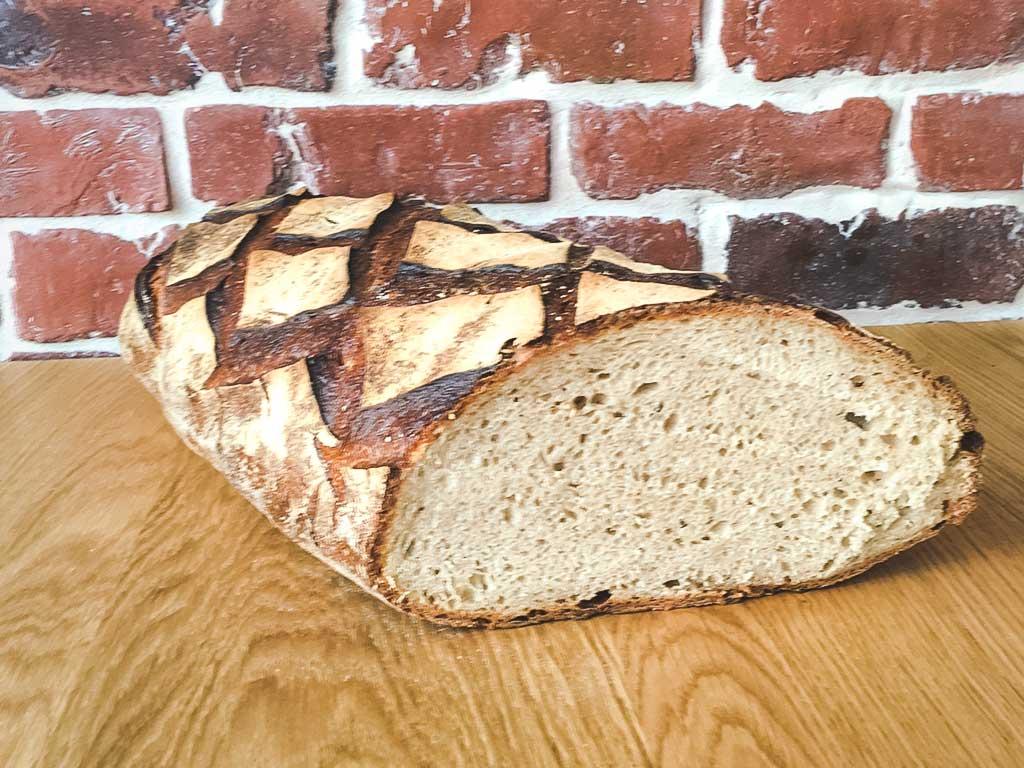 maison-meignan-boulangerie-paris-pain-Pain des Gaults
