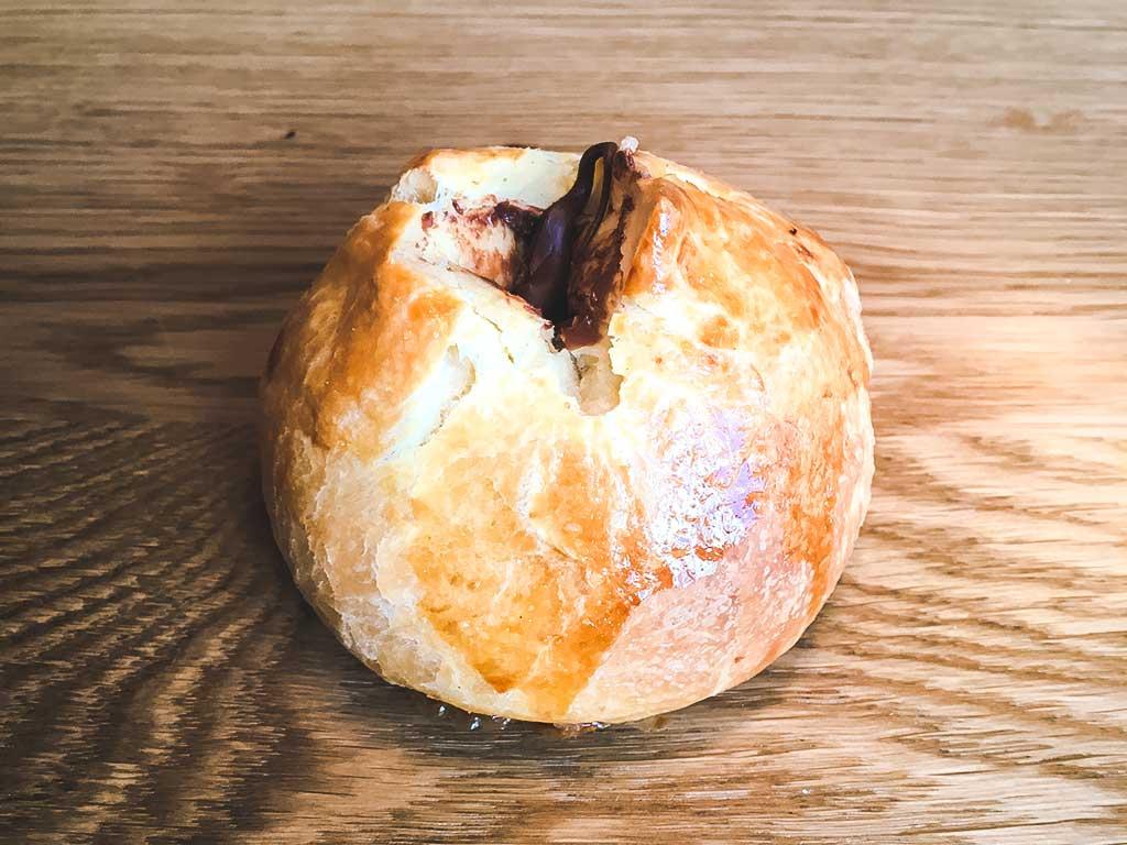 maison-meignan-boulangerie-paris-pain-Petite brioche Nutella