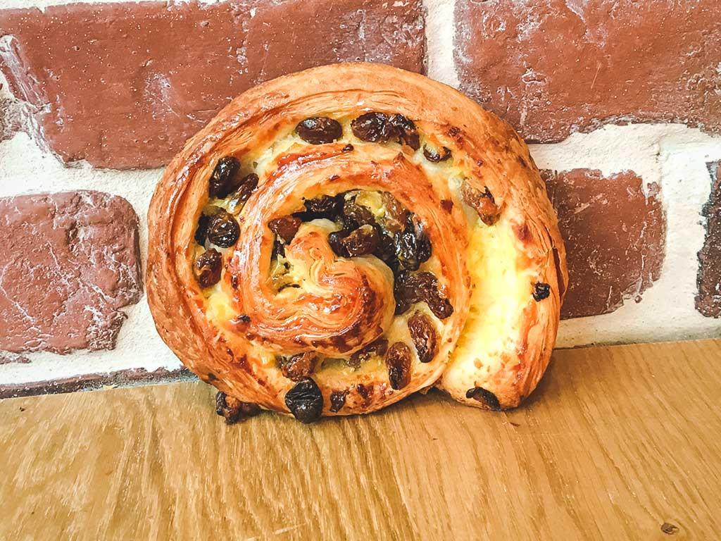 maison-meignan-boulangerie-paris-pain-aux-raisins