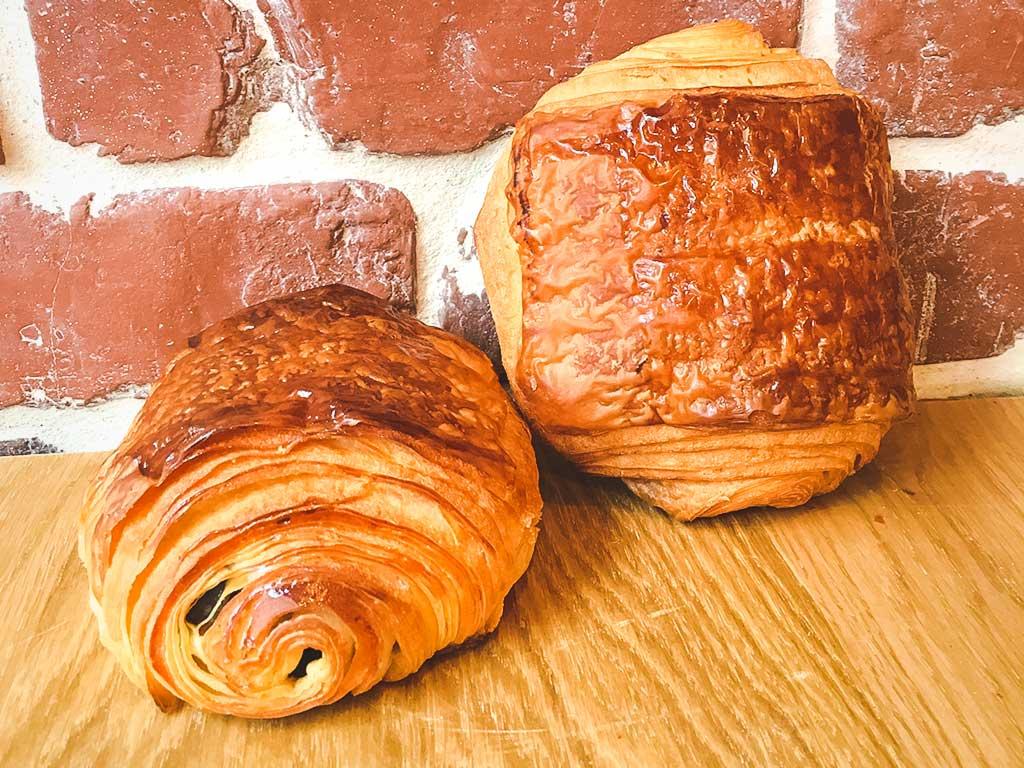 maison-meignan-boulangerie-paris-pain-chocolat