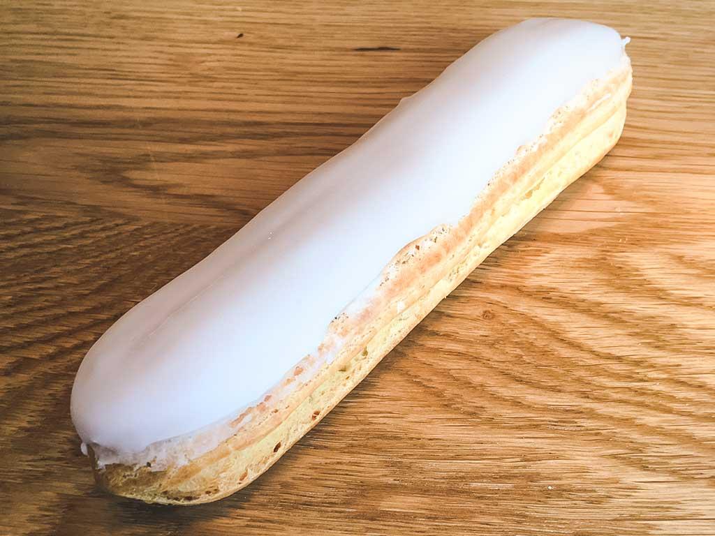 maison-meignan-boulangerie-paris-patisserie-Eclair vanille