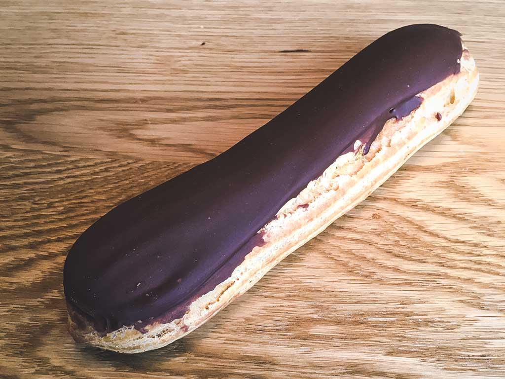 maison-meignan-boulangerie-paris-patisserie-eclair-chocolat