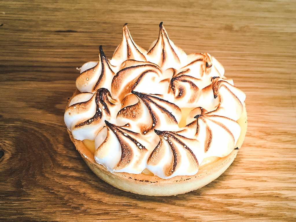maison-meignan-boulangerie-paris-tarte-Tarte citron meringuée