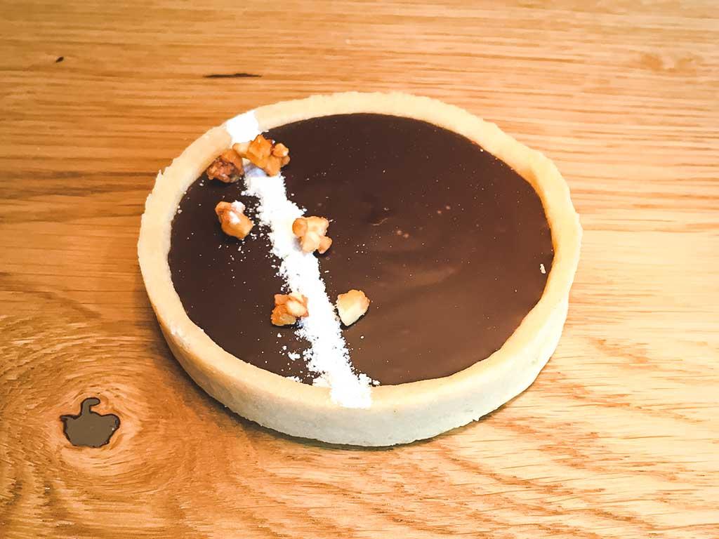 maison-meignan-boulangerie-paris-tarte-chocolat