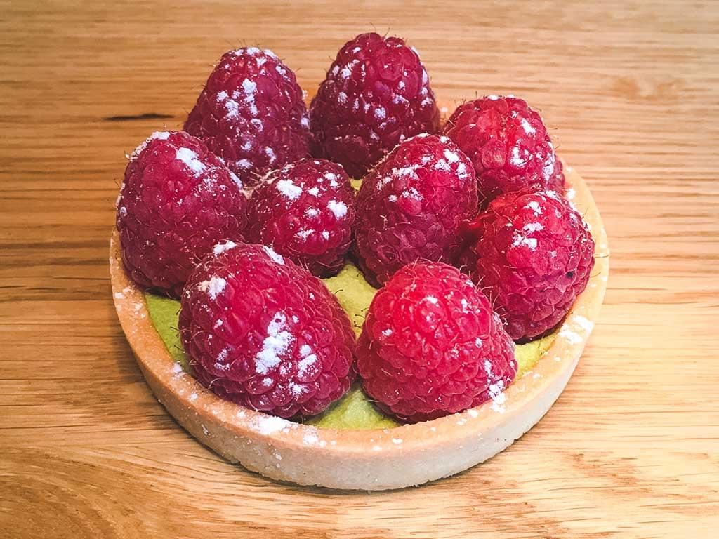 maison-meignan-boulangerie-paris-tarte-framboise