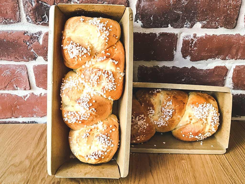 maison-meignan-boulangerie-paris-viennoiserie-Grande Brioche