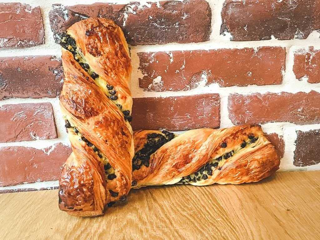 http://maisonmeignan.com/wp-content/uploads/2016/03/maison-meignan-boulangerie-paris-viennoiserie-Torsade-1-1024x768.jpg