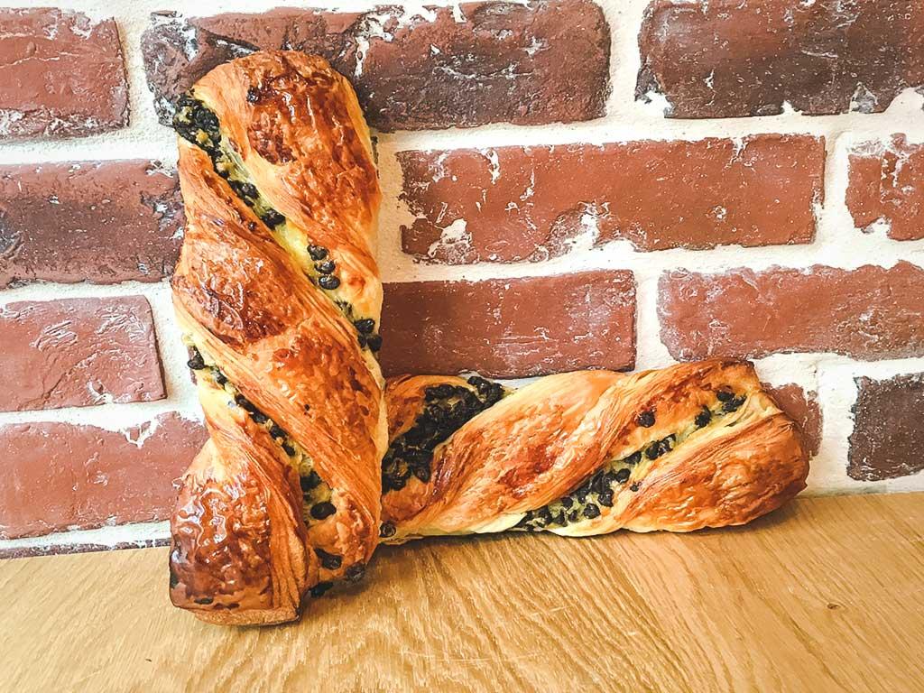 maison-meignan-boulangerie-paris-viennoiserie-Torsade-1