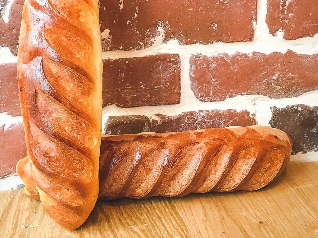 maison-meignan-boulangerie-paris-viennoiserie-Viennoise nature