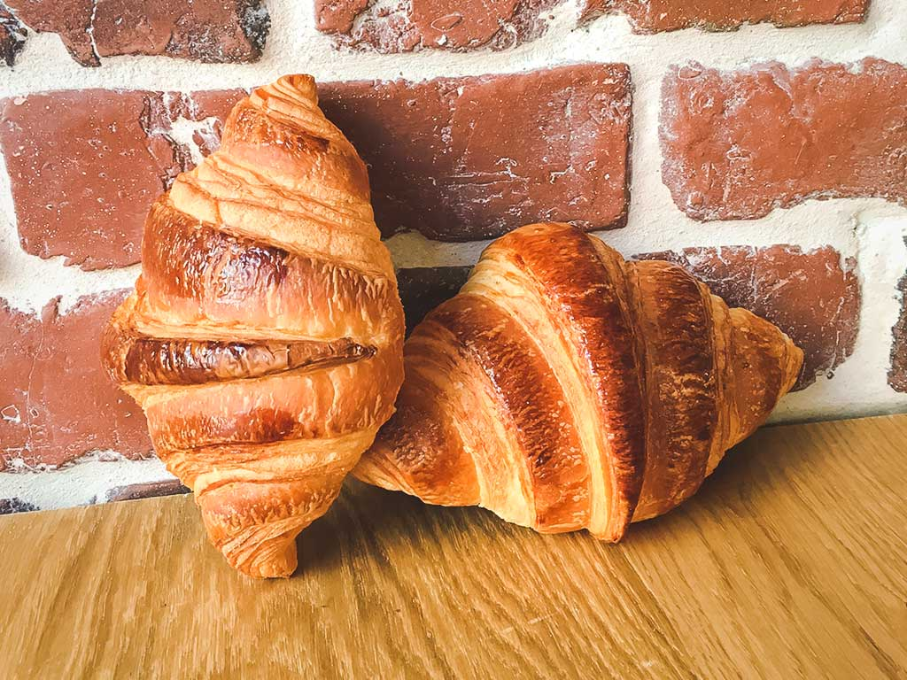 maison-meignan-boulangerie-paris-viennoiserie-croissant