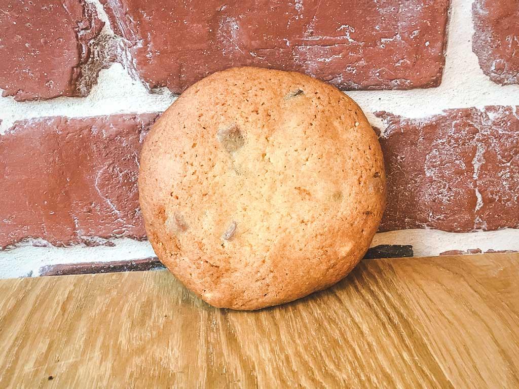 maison-meignan-boulangerie-viennoiserie-Cookie aux trois pépites de chocolat