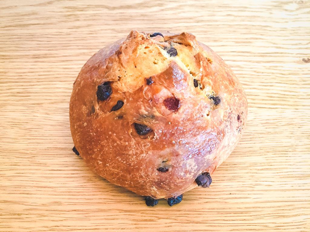 maison-meignan-boulangerie-viennoiserie-Viennoise-pépites-de-chocolat-2