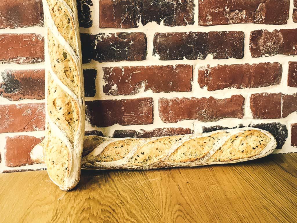 maison-meignan-boulangerie-paris-baguette-tradition-graines