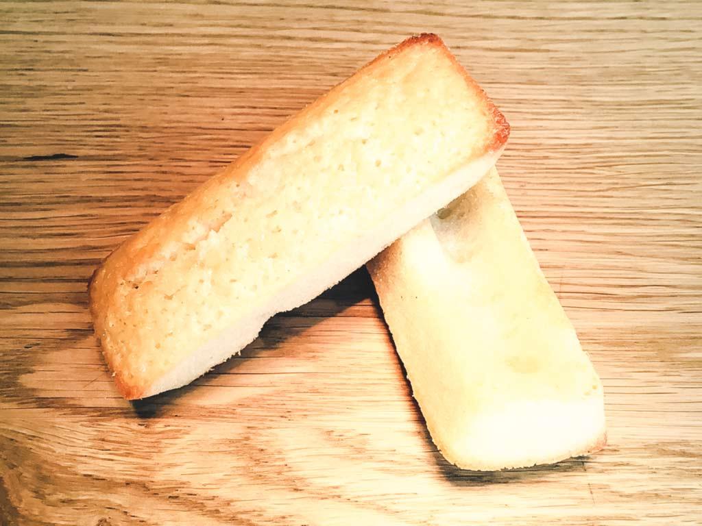 maison-meignan-boulangerie-paris-financier