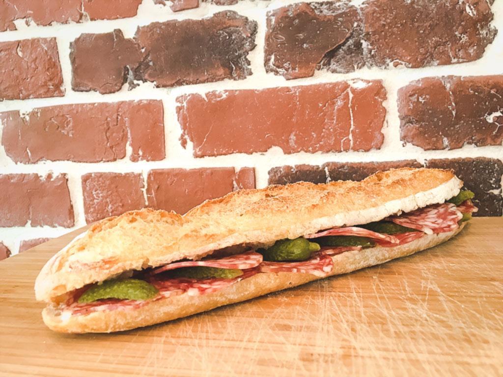 maison-meignan-boulangerie-paris-sandwitch-Le-bon-saucisson