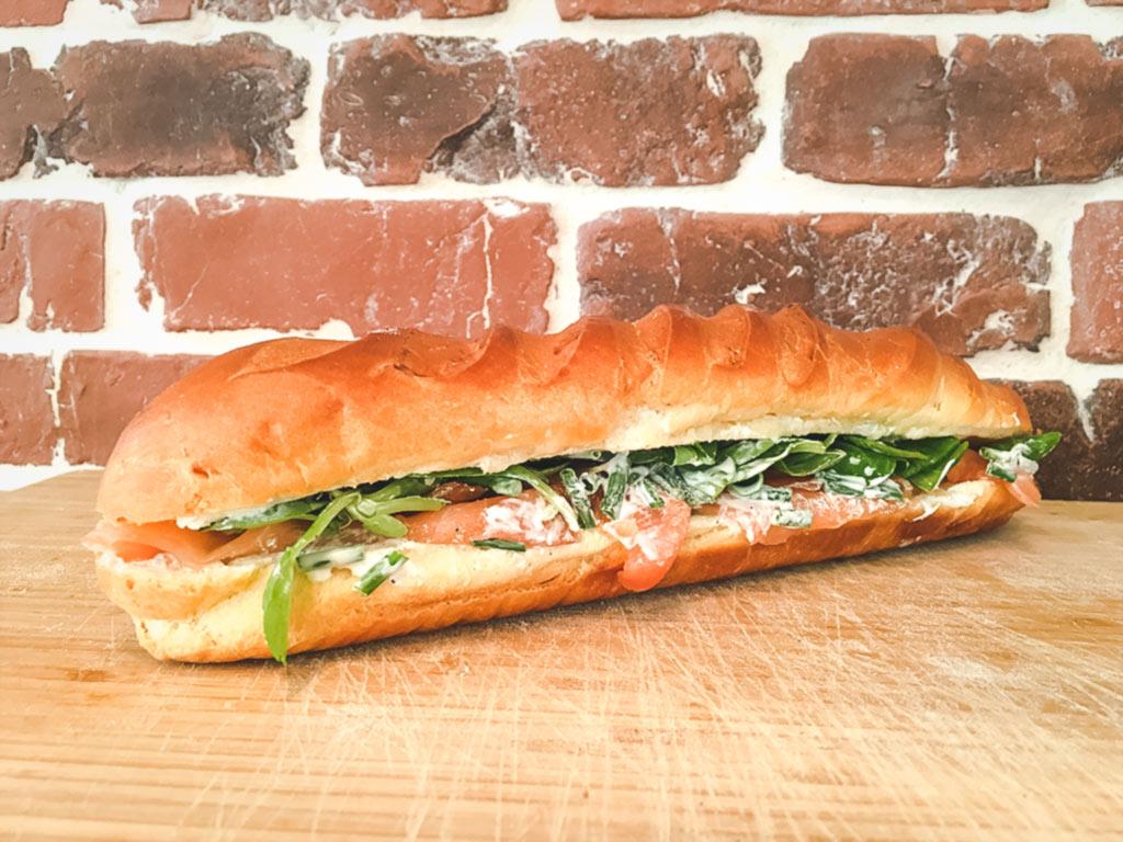 maison-meignan-boulangerie-paris-sandwitch-Le-frisquet