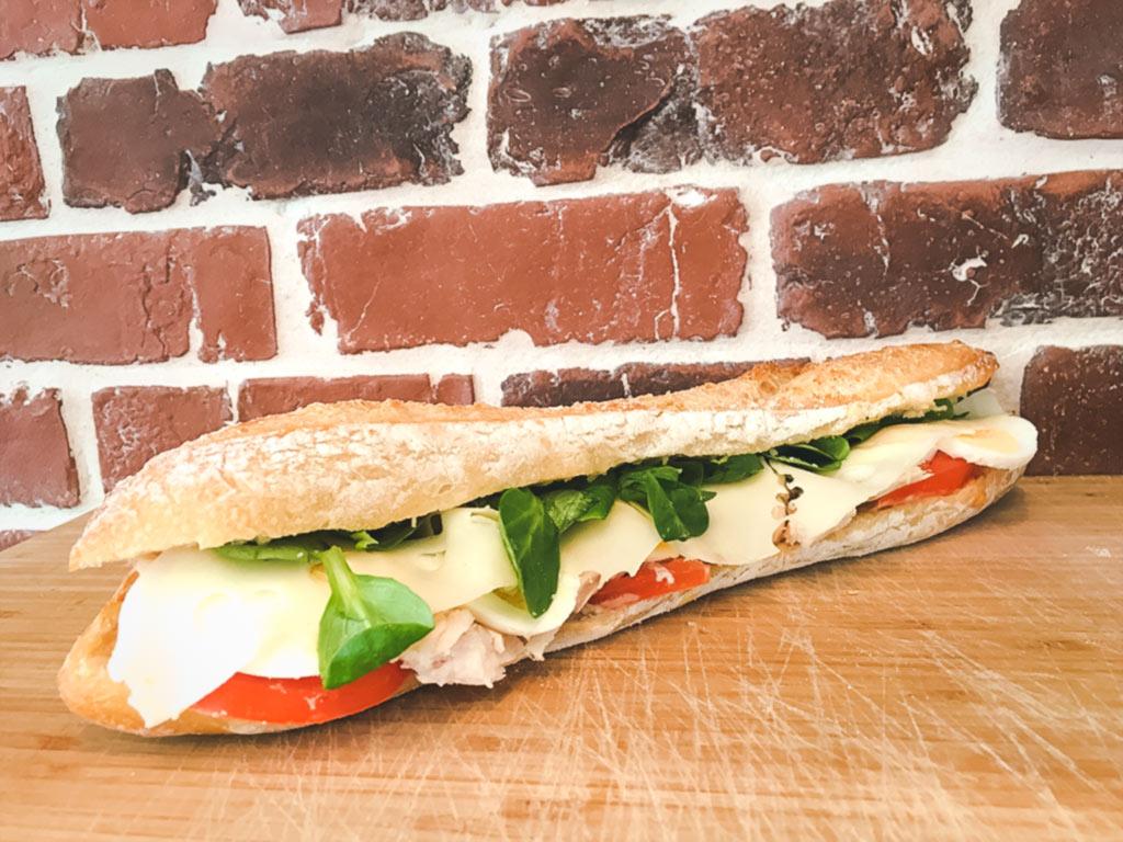 maison-meignan-boulangerie-paris-sandwitch-complet-poulet