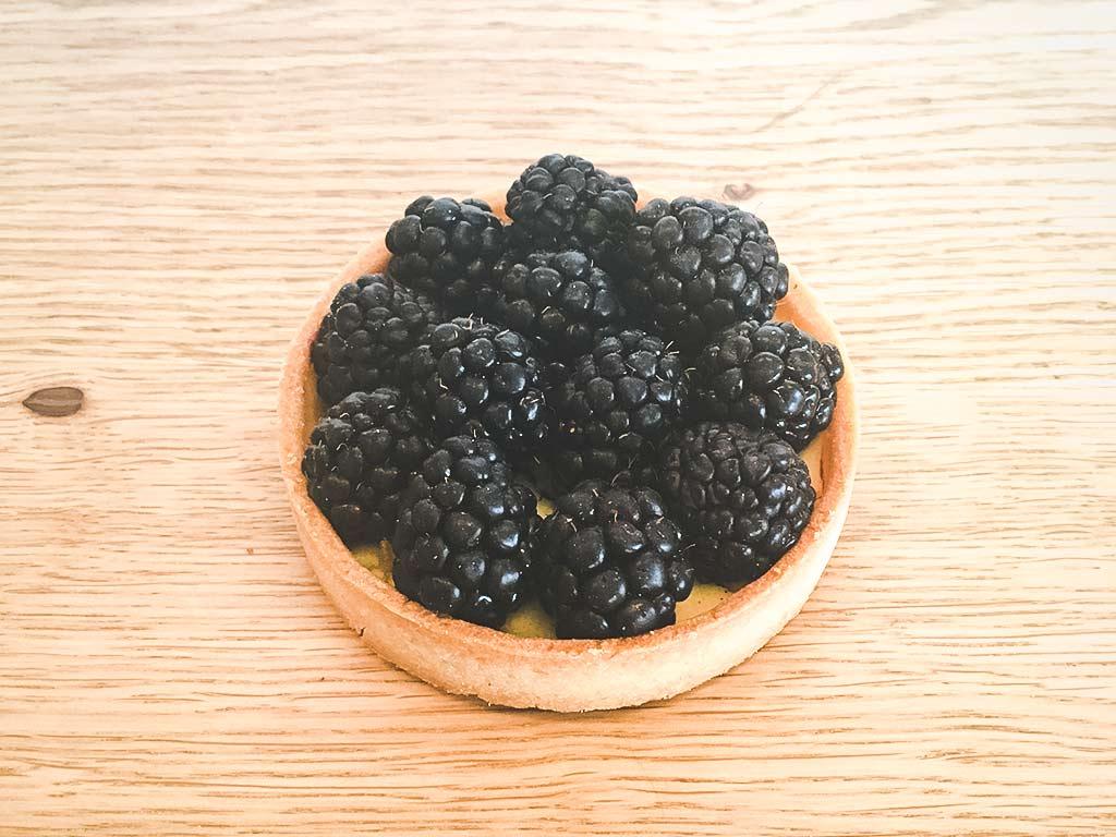 maison-meignan-boulangerie-paris-tarte-mures