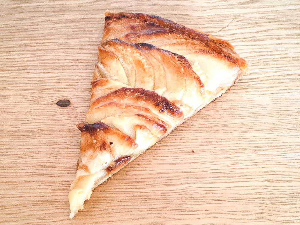 maison-meignan-boulangerie-paris-tarte-pomme