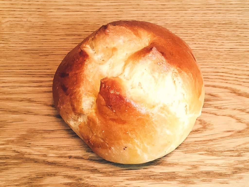 maison-meignan-boulangerie-paris-viennoiserie-brioche-nature