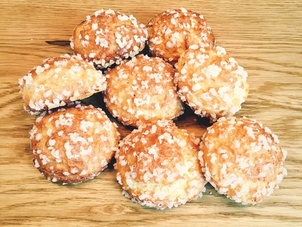 maison-meignan-boulangerie-paris-viennoiserie-chouquettes