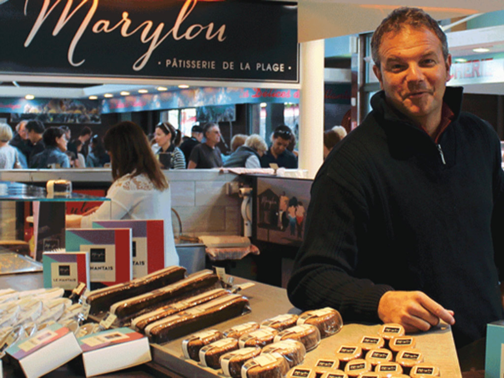 maison-meignan-boulangerie-paris-blog-marylou