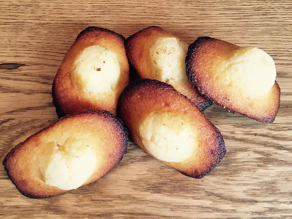 maison-meignan-boulangerie-paris-madelaine